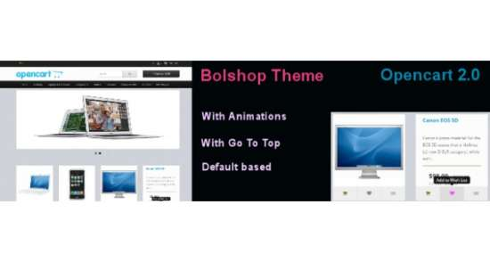 bekshop_dark_theme