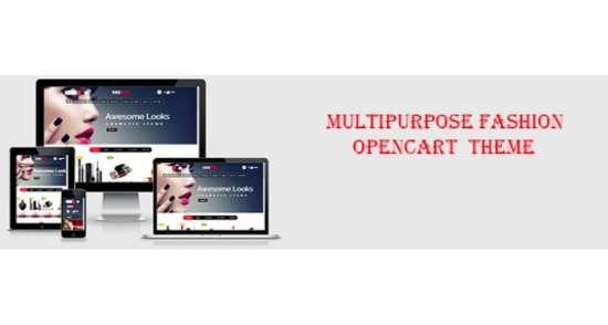 cosmos_opencart_cosmetics_theme