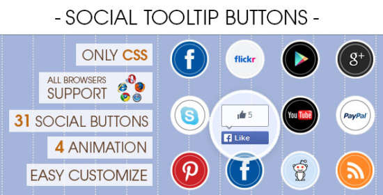 social_tooltip_buttons