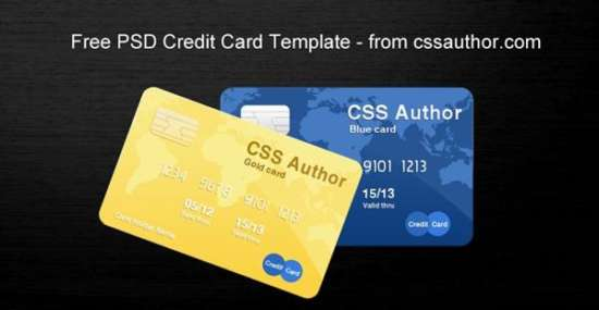 awesome_credit_card_template_psd_screenshot