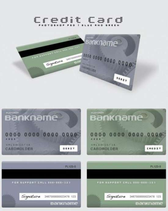bank_savings_card_template_psd_screenshot