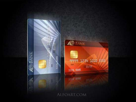 beautiful_credit_card_design_screenshot