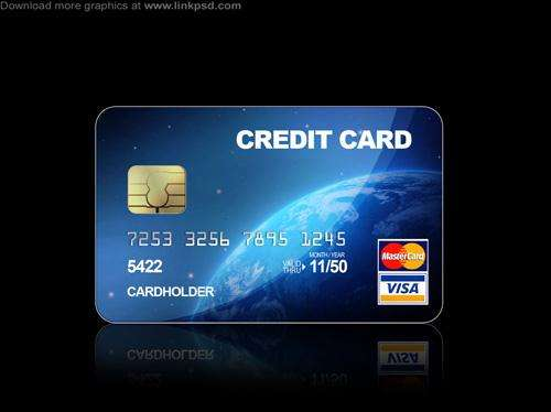 blue_credit_cards_psd_file_screenshot