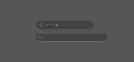 css3_search_box_free_css_tutorial