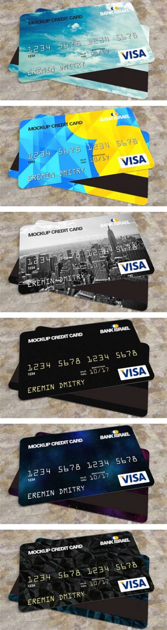 credit_card_mockup_free_psd_screenshot