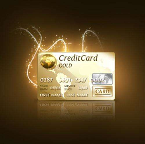 credit_card_psd_gold_screenshot