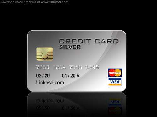 credit_card_psd_file_screenshot