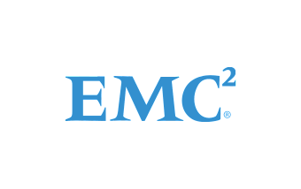 EMC² logo design