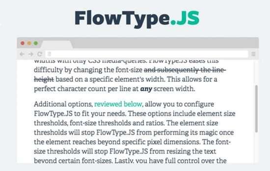 flowtype.js_screenshot