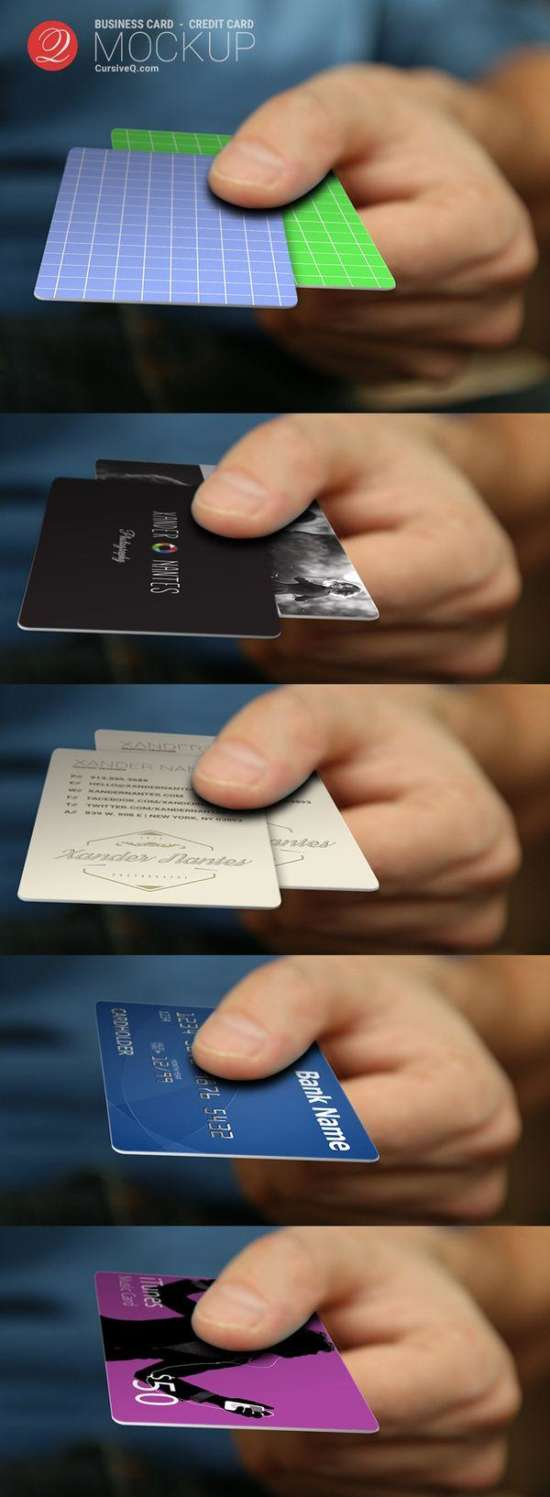 free_business_card_credit_card_hand_mockup_screenshot