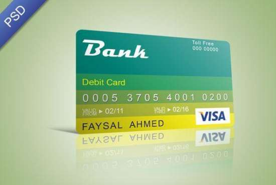 free_credit_card_psd_screenshot