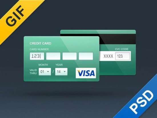 free_credit_card_psd_flat_and_contour_screenshot