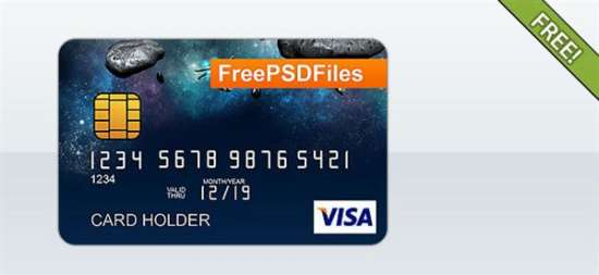 free_psd_credit_card_template_screenshot