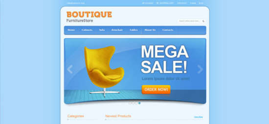 online_shop_css_template_for_furniture_and_interior