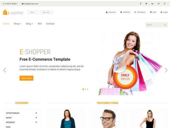 eshopper_best_free_ecommerce_html_template
