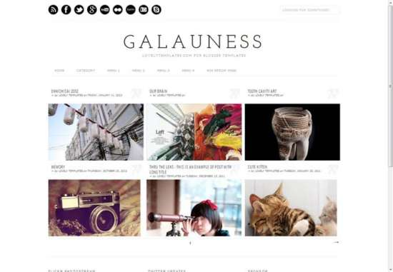 galauness_photography_blogger_template_screenshot