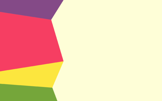 geometric_colors