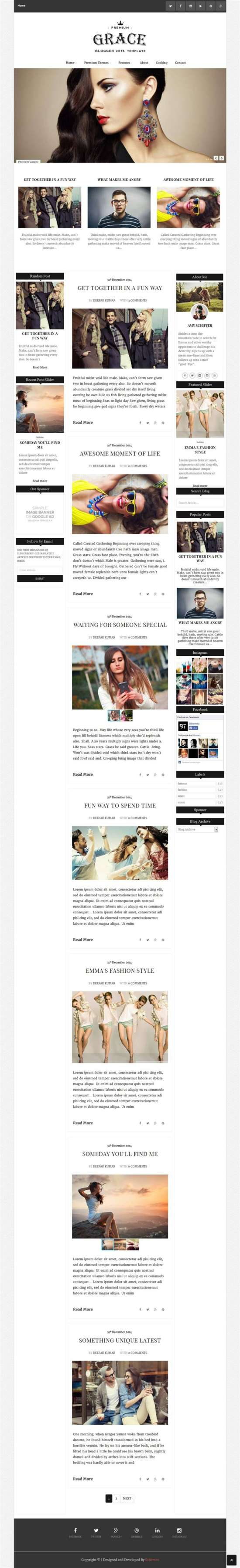grace_photography_blogger_template_screenshot
