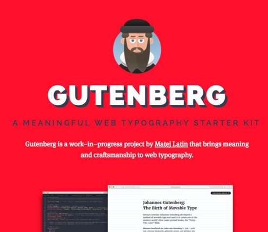 gutenberg_screenshot