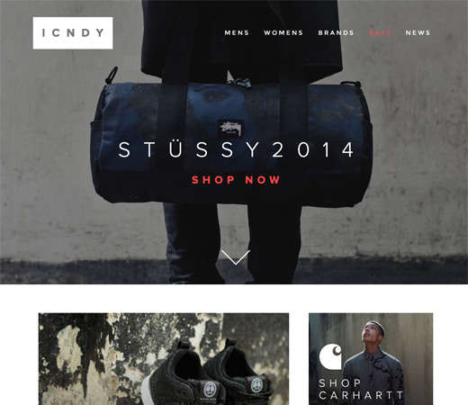 icndy_a_flat_bootstrap_responsive_web_template