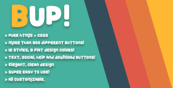 bup_animated_shortcode_css_buttons