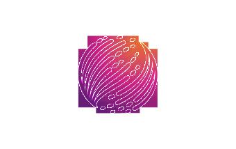 Mindtree logo design