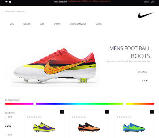 spike_shoes_a_flat_ecommerce_responsive_web_template