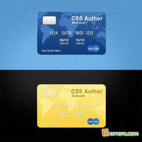 psd_source_awesome_credit_card_screenshot