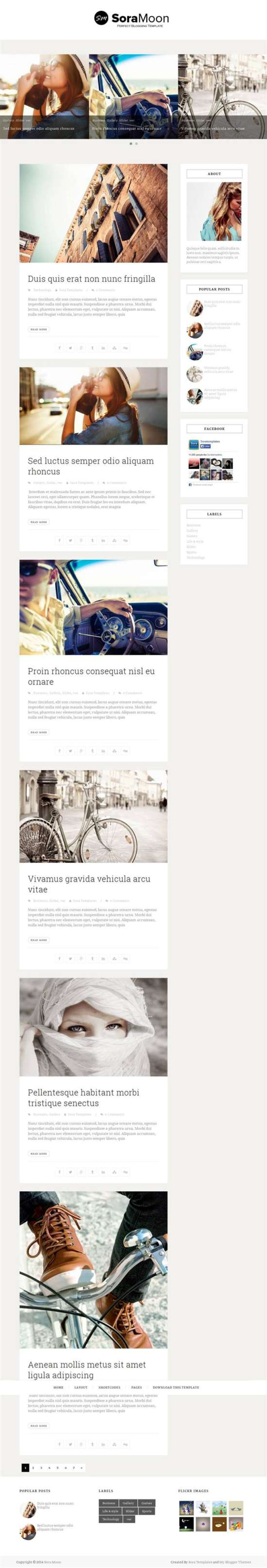 sora_moon_photography_blogger_template_screenshot