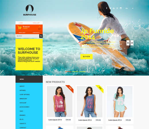 surfhouse_best_html_ecommerce_website_template