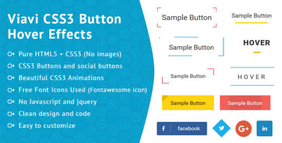 viavi_css3_button_hover_effect