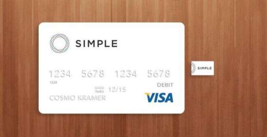visa_credit_card_mockup_psd_screenshot