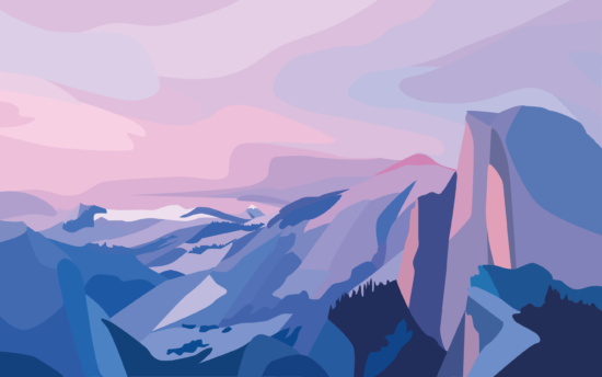 yosemite_color_block