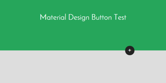 animated_material_design_css_jquery_button