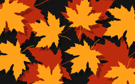 autumn_minimalist_wallpaper