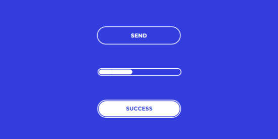 css_animated_send_button