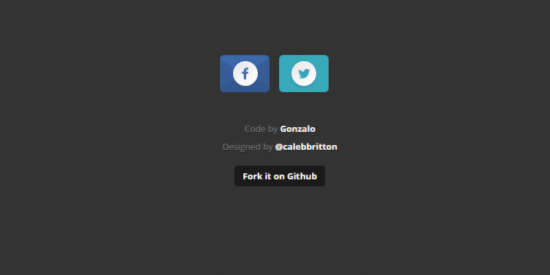 css_animated_sliding_social_buttons