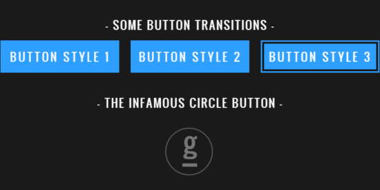 css_button_hover_styles
