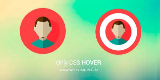 css_hover_profile_button