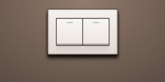 css_javascript_double_light_switch