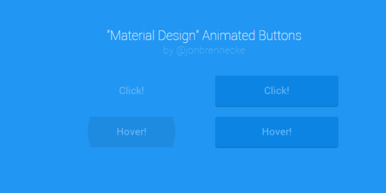 cssonly_material_design_buttons