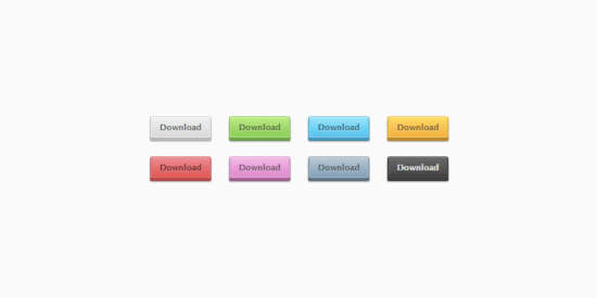 css_pressable_3d_buttons