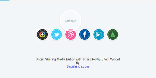 css_social_sharing_button_with_tooltip