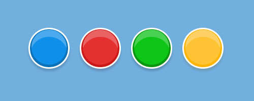 shiny_css3_buttons