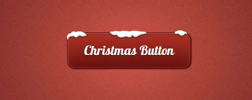 christmas_button
