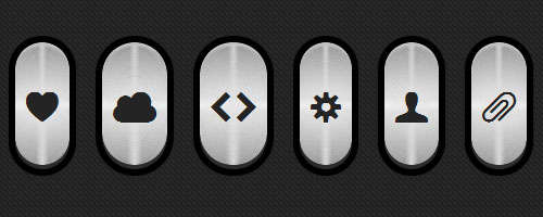 css3_metal_ui_buttons