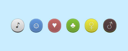 css3_rounded_buttons