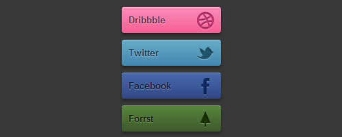 amazing_css3_social_buttons