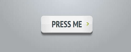 css3_animated_button