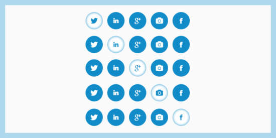 css3_inner_animation_social_buttons